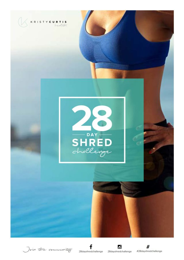 KCH_28_Day_Shred_Challenge_eBook_A