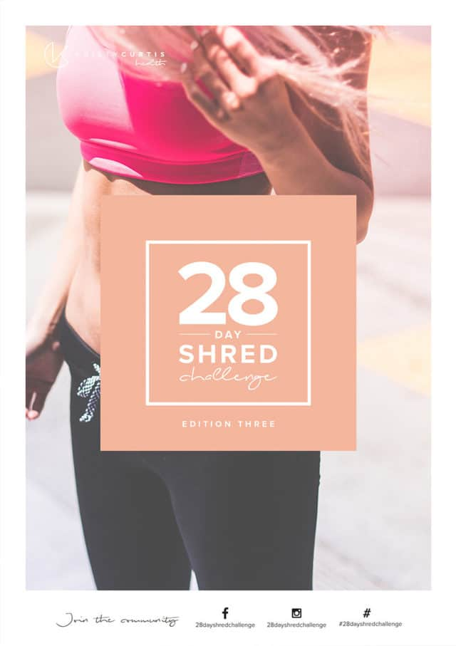 KristyCurtisHealth_Shred_Challege_Edition_3_A